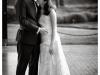 Angus-Barn-Pavilion-Wedding-Photographer-008