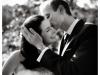 Angus-Barn-Pavilion-Wedding-Photographer-010