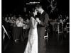 Angus-Barn-Pavilion-Wedding-Photographer-011