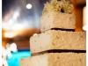 Angus-Barn-Pavilion-Wedding-Photographer-013