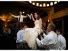 Angus-Barn-Pavilion-Wedding-Photographer-014