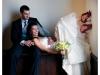 Raleigh-Wedding-Photographer-003