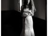 Raleigh-Wedding-Photographer-004