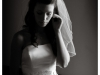 Raleigh-Wedding-Photographer-005