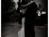 Raleigh-Wedding-Photographer-009