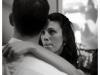 Raleigh-Wedding-Photographer-010