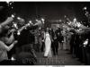 Raleigh-Wedding-Photographer-012