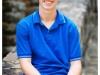 Raleigh-Senior-Portrait-Photographer-Evan-Pike-01