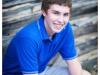 Raleigh-Senior-Portrait-Photographer-Evan-Pike-02