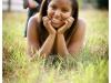 Raleigh-Senior-Portrait-Photographer-Evan-Pike-04d