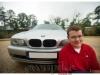 Raleigh-Senior-Portrait-Photographer-Evan-Pike-00b