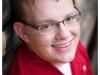 Raleigh-Senior-Portrait-Photographer-Evan-Pike-01b