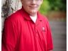 Raleigh-Senior-Portrait-Photographer-Evan-Pike-02b