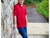 Raleigh-Senior-Portrait-Photographer-Evan-Pike-04b