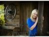 Raleigh-Senior-Portrait-Photographer-Evan-Pike-00
