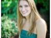 Raleigh-Senior-Portrait-Photographer-001