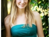 Raleigh-Senior-Portrait-Photographer-003