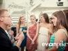 raleigh-bar-mitvah-photographer-007