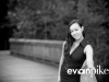 raleigh-portrait-photographer-003