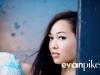 raleigh-portrait-photographer-006