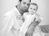 cary-baby-portrait-04