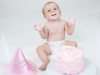 cary-baby-portrait-08