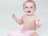 cary-baby-portrait-11