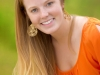 cary-and-raleigh-senior-portrait-photographer-087