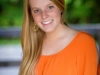 cary-and-raleigh-senior-portrait-photographer-089