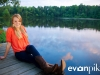cary-and-raleigh-senior-portrait-photographer-091