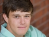 cary-and-raleigh-senior-portrait-photographer-080