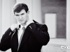 cary-and-raleigh-senior-portrait-photographer-058