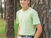 cary-and-raleigh-senior-portrait-photographer-001
