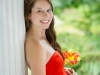 cary-and-raleigh-senior-portrait-photographer-067