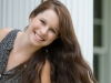 cary-and-raleigh-senior-portrait-photographer-071