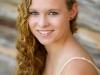 raleigh-senior-portrait-03