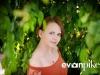 raleigh-senior-portrait-109