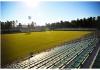 Carolina-Railhawks-Practice-3266.jpg