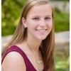 Raleigh Senior Portrait Photographer | Rachel