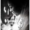 Evan vs Japan  |  Tokyo Destination Wedding Photographer