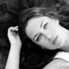 Cary Portrait Photographer  |  Rebecca