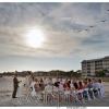Jillian and Peter  |  Hilton Head Beach Wedding Photographer in South Carolina