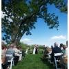 Swan Harbor Farm Wedding That Blew Me Away | Maryland Wedding Photographer