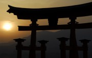 https://www.evanpike.com/new_site/wp-content/uploads/2012/03/Experience-Japan-Evan-Pike-21.jpg