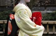 https://www.evanpike.com/new_site/wp-content/uploads/2012/03/Experience-Japan-Evan-Pike-33.jpg