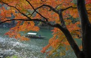 https://www.evanpike.com/new_site/wp-content/uploads/2012/03/Experience-Japan-Evan-Pike-40-copy.jpg