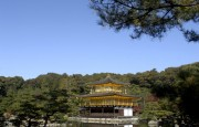 https://www.evanpike.com/new_site/wp-content/uploads/2012/03/Experience-Japan-Evan-Pike-49-copy.jpg